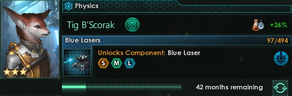 stellaris-aar5-2216research