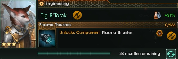 stellaris-aar5-2216research2