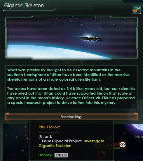 stellaris-aar5-2218anomaly3