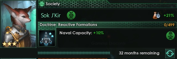 stellaris-aar5-2218research