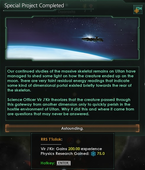 stellaris-aar5-2219anomaly