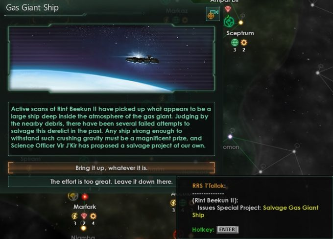 stellaris-aar6-2219anomaly