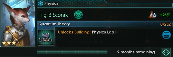 stellaris-aar6-2219research