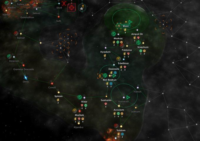 stellaris-aar6-2220