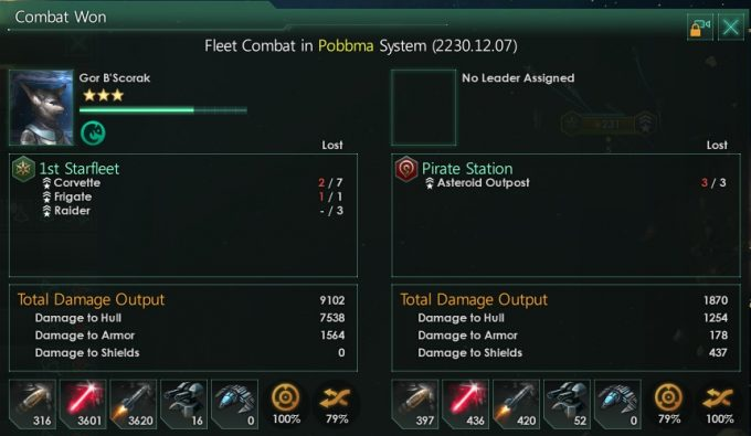 stellaris-aar6-2231pirates