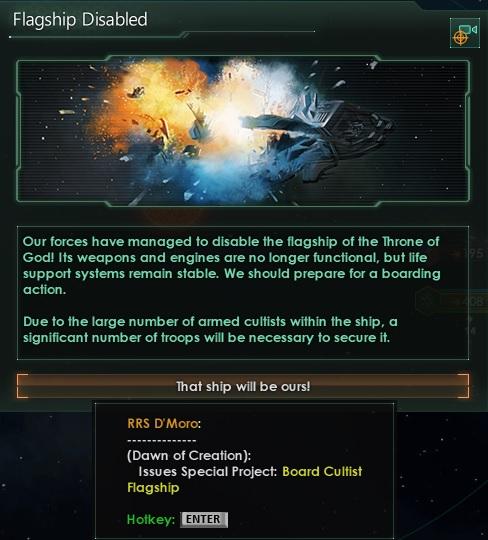 stellaris-aar6-2253cultists