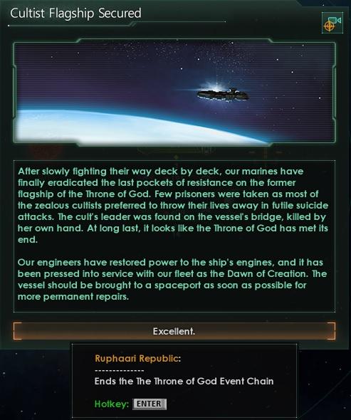 stellaris-aar6-2254cultists