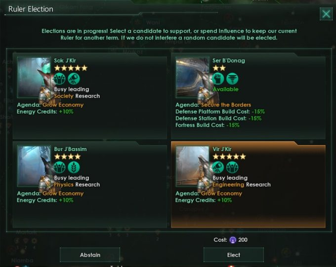 stellaris-aar6-2271election