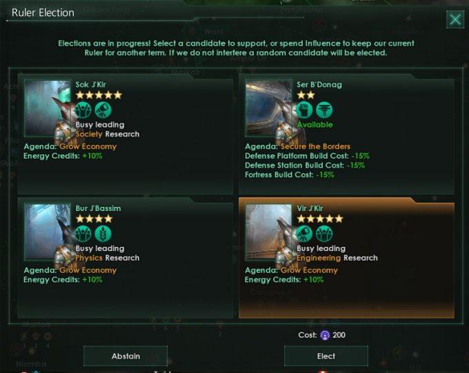 stellaris-aar6-2271election