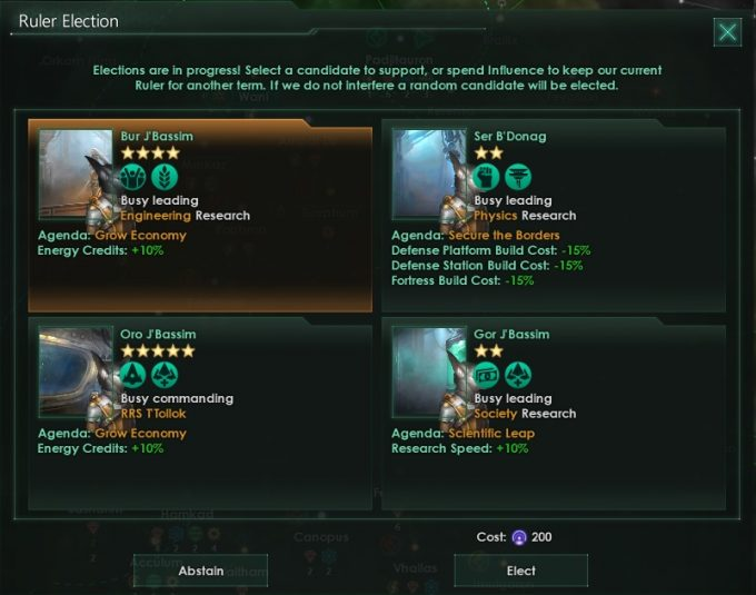 stellaris-aar6-2276election
