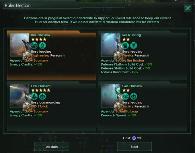 stellaris-aar6-2276election