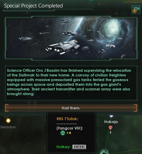stellaris-aar6-2286anomaly