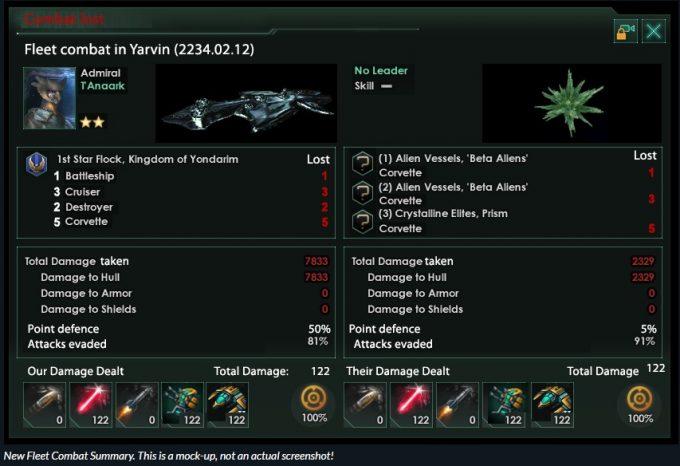 stellaris-dd33