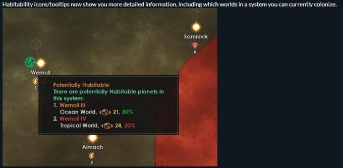 stellaris-dd34-planet