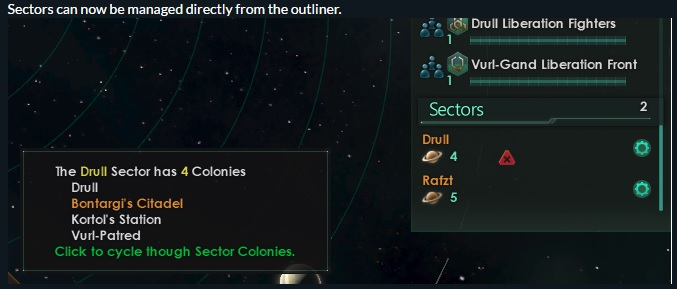 stellaris-dd34-sector