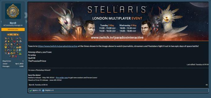stellaris-multiplaymovie