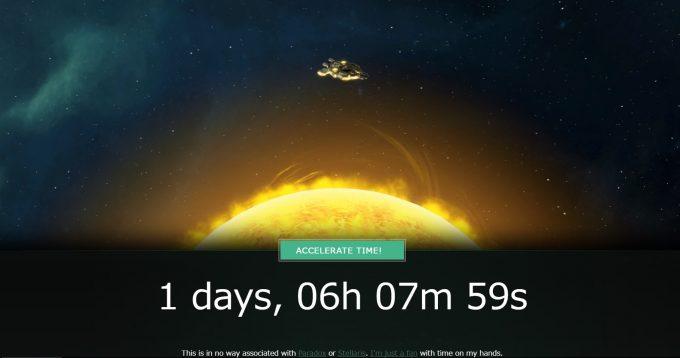 stellaris-releasetime