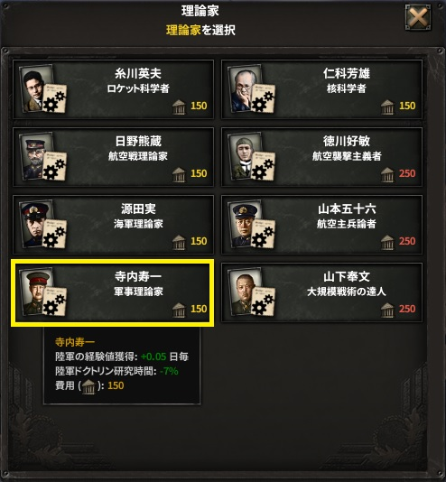 hoi4-aarjapan5-government2