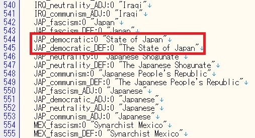 hoi4-alliesjapan-modding3