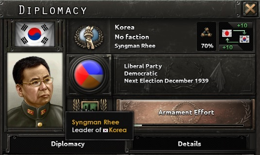 hoi4-translation-korea