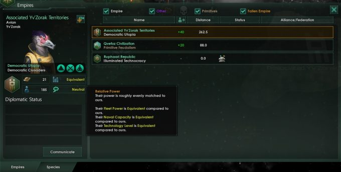 stellaris-aar7-2323world2