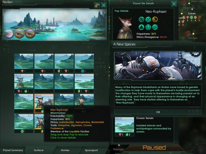 stellaris-aar7-2327species