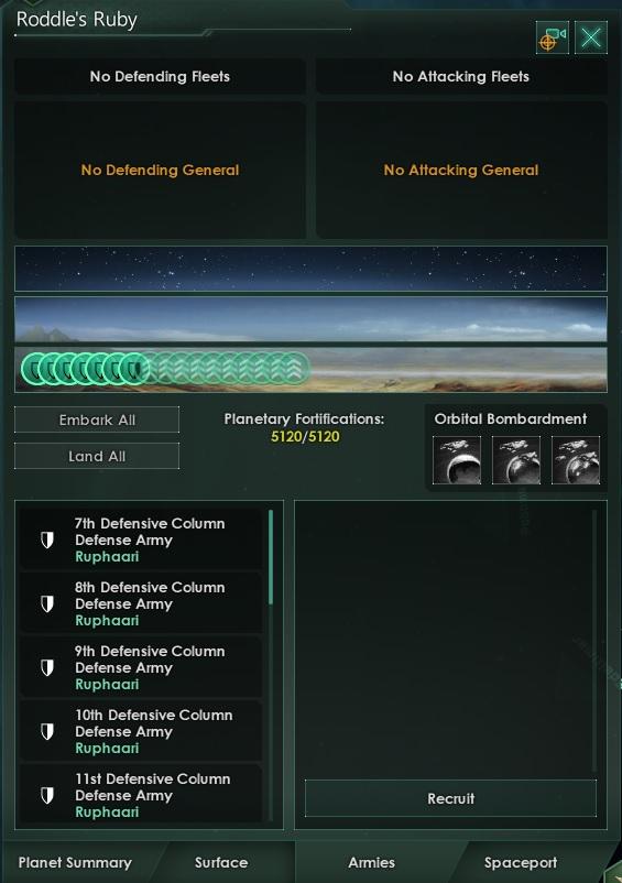 stellaris-aar7-2334sector