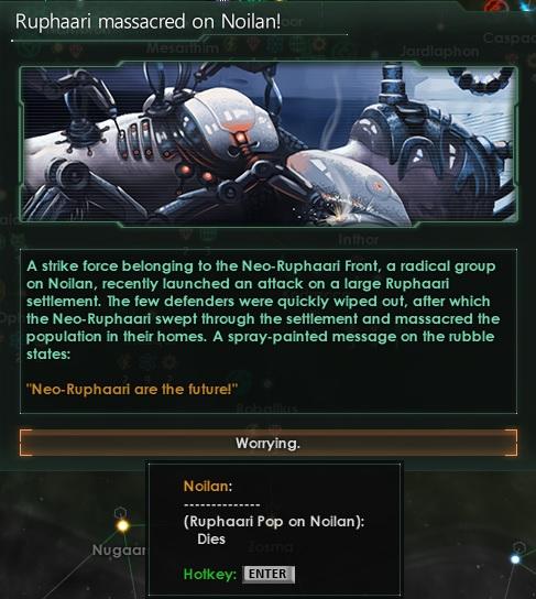 stellaris-aar7-2334species