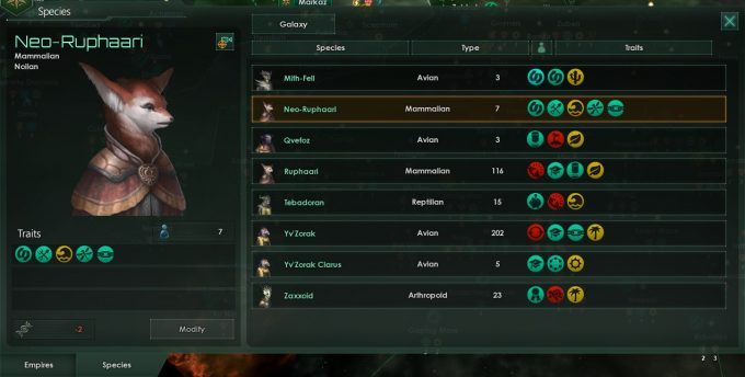 stellaris-aar7-2334species2