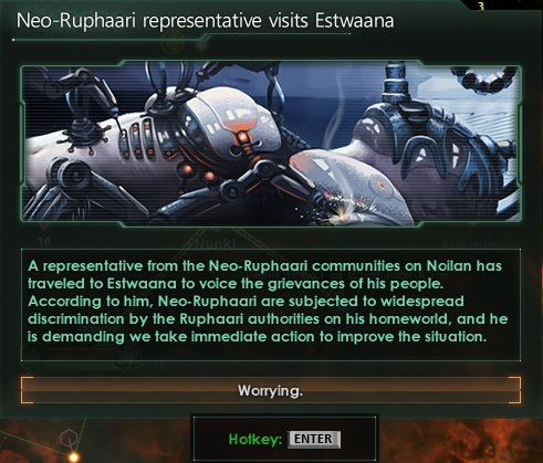 stellaris-aar7-2335species
