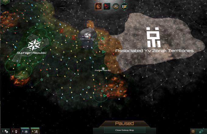 stellaris-aar7-2343contact3