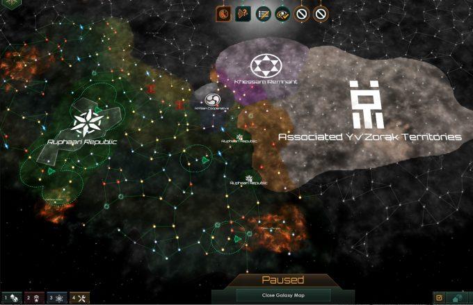 stellaris-aar7-2343contact6