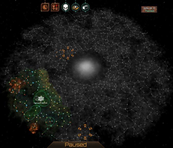 stellaris-aar7-top