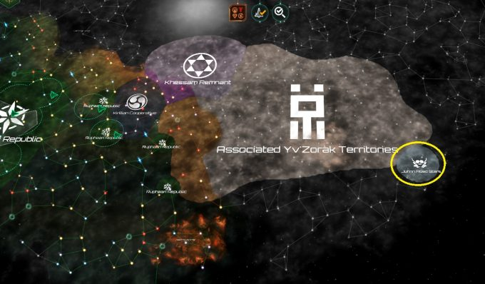 stellaris-aar8-2350contact3
