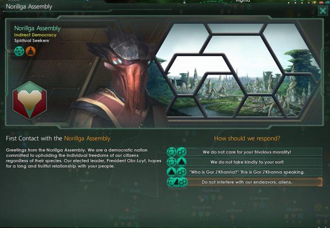 stellaris-aar8-2361contact