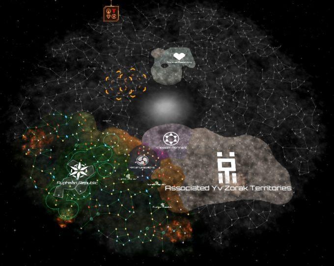 stellaris-aar8-2361contact2