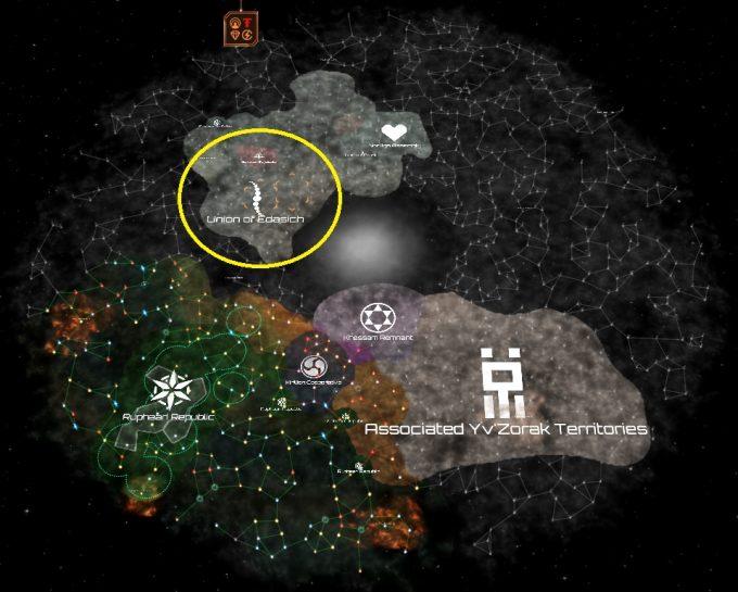 stellaris-aar8-2361contact5