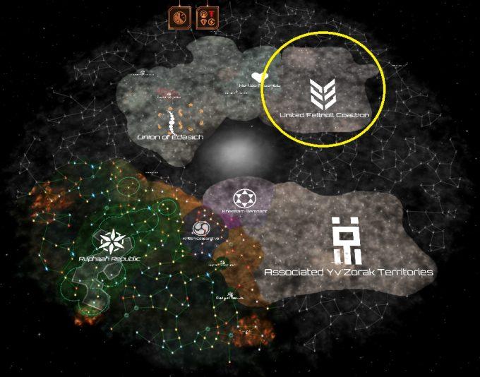 stellaris-aar8-2367contact2
