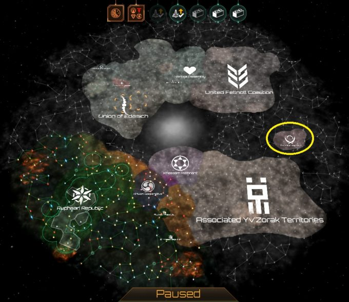 stellaris-aar8-2368contact2