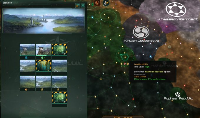 stellaris-aar8-2371colonize