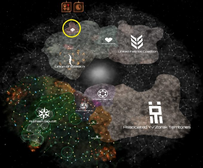 stellaris-aar8-2377contact2