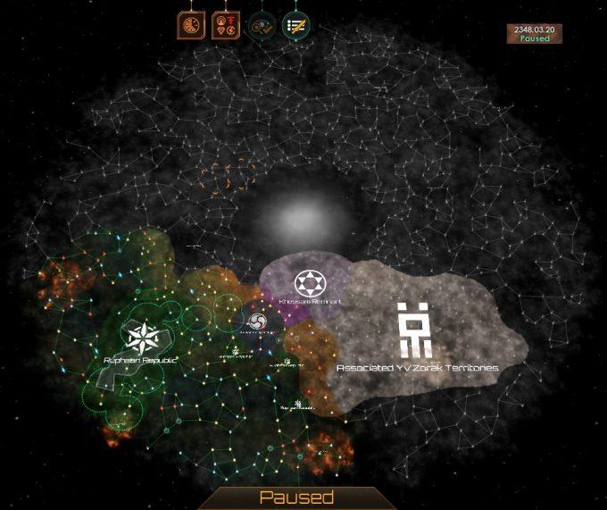stellaris-aar8-top