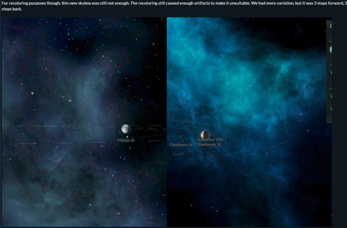stellaris-dd20160627