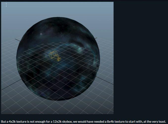 stellaris-dd20160627-skybox