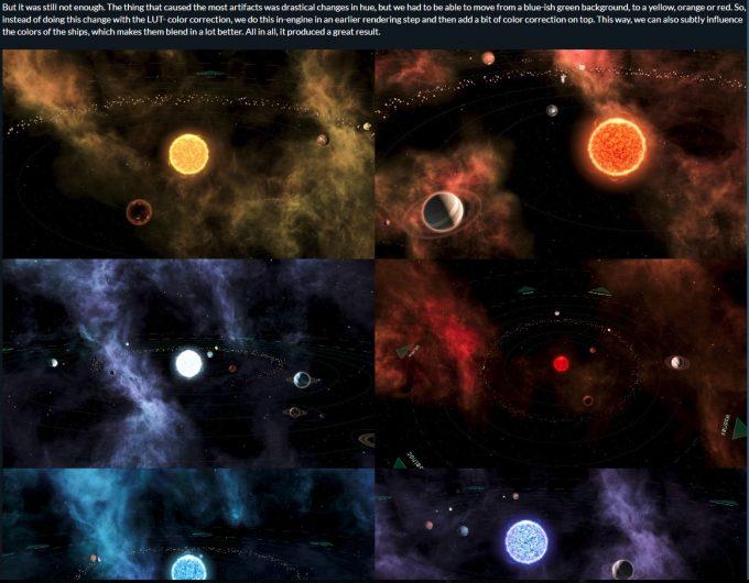 stellaris-dd20160627-skybox4