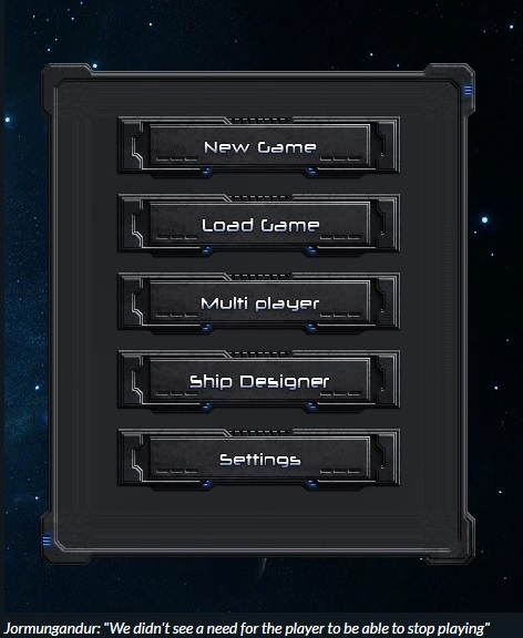 stellaris-dd35-menu