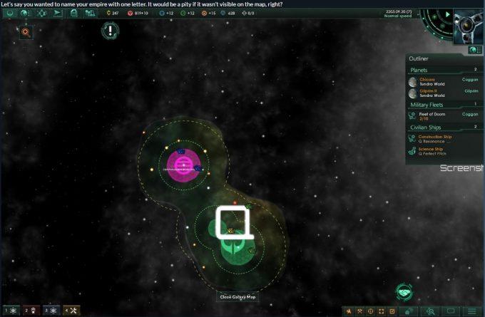 stellaris-dd35-name