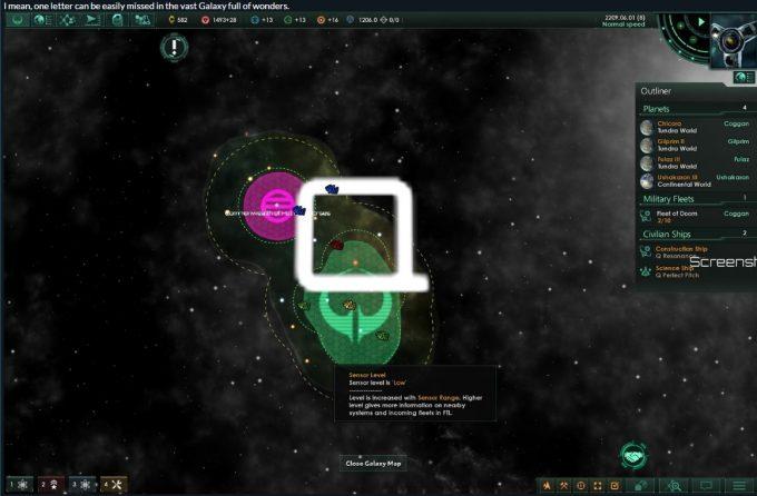 stellaris-dd35-name2