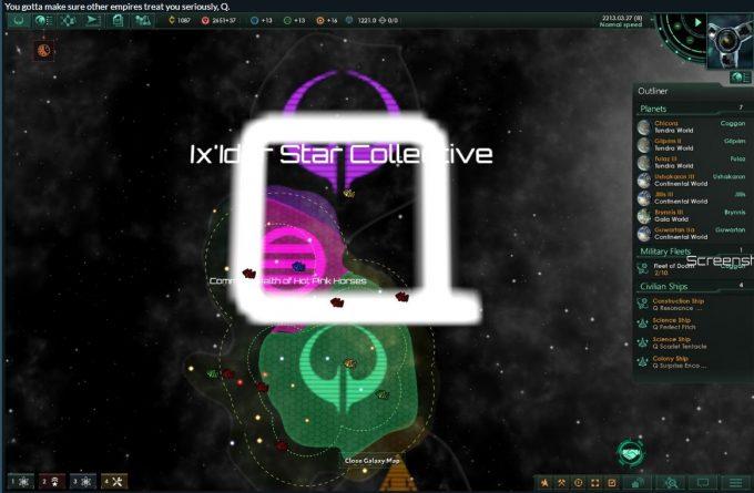 stellaris-dd35-name3
