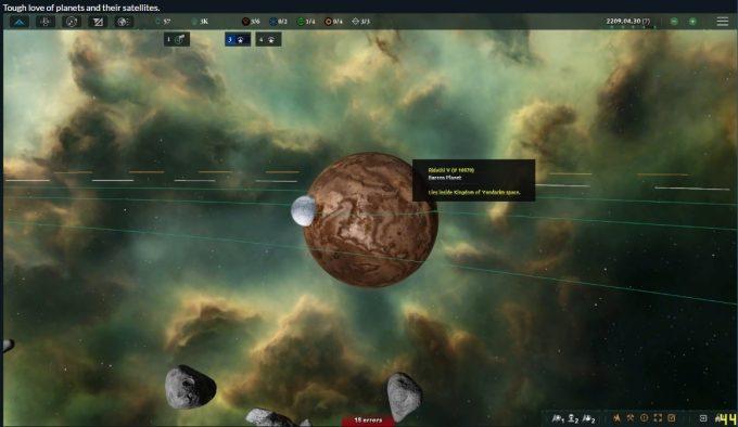 stellaris-dd35-planet